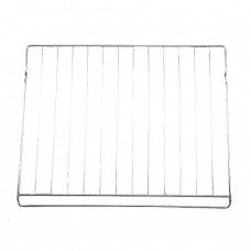 0327001194 Oven rack Chef westinghouse simpson