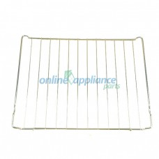 0327001195 Oven Shelf Electrolux GENUINE Part