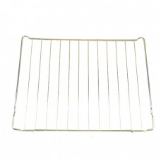 0327001195 Oven rack Chef Electrolux westinghouse simpson