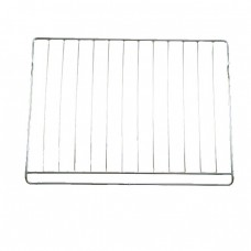 0327001221 Oven rack Westinghouse Gas Oven