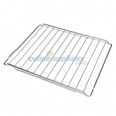 0327001320 Oven Oven Rack Westinghouse GENUINE Part
