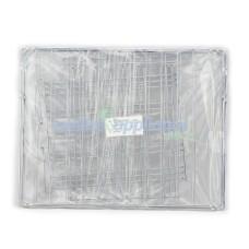 0327001322 Oven Shelf Rack Pack Electrolux