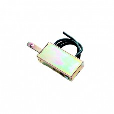 03404 piezo ignitor unit, Chef gas stove