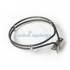 03450 2000W Oven Element Fan Forced Technika