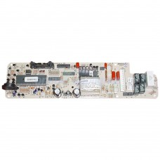 0367400117 Board Control (Pcb) Electrolux Dishwasher Appliance Spare Online