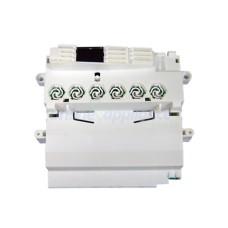 0367400142 Dishwasher Circuit Board, PCB Electrolux GENUINE Part
