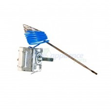 040999009913R Oven THERMOSTAT Blanco GENUINE Part