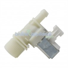 04971731 Washer Water Inlet Valve Miele