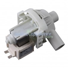 0499200049 Pump - Synchronous Electrolux Washing Machine Part