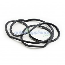 053101 Oven Door Seal Gasket Delonghi