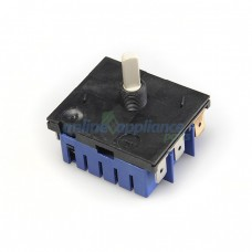 0534001705 Cooktop Infinite Switch MPA110 Electrolux GENUINE Part