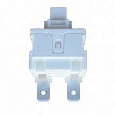0534300050 on off switch westinghouse dryer