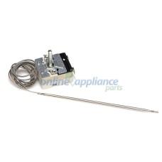 0541001913 Oven Thermostat Kit Electrolux EFG201, EFG-201