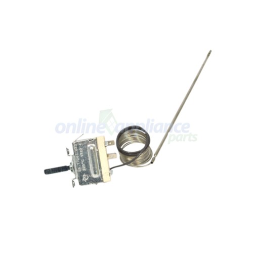 0541001931 thermostat 55 17063 040 westinghouse oven