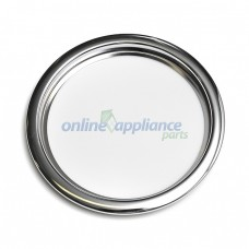 0545002480 Oven Cooktop hotplate trim small Westinghouse