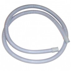 0571400142 Dishwasher Drain Hose Simpson, Dishlex and many other brands.