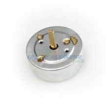 0574001257 Timer 60Min Oven Westinghouse Simpson Chef