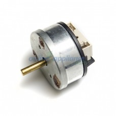 0609100270 Oven Timer Electrolux GENUINE Part
