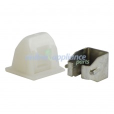 0612300025 Dryer Striker Cap Start Button Hoover