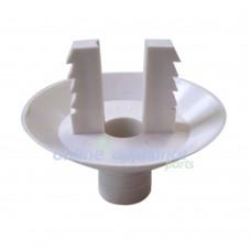 06123401 Air Conditioner Drainage Connector Kelvinator GENUINE Part