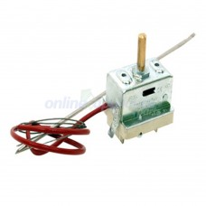 066072 Oven Thermostat ego 55 17052 260 Delonghi GENUINE Part