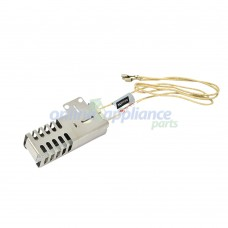 0673001045 Oven Hot Surface Ignitor Electrolux GENUINE Part