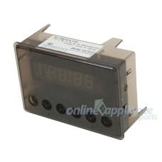 074041 Oven Electronic Timer Delonghi GENUINE Part