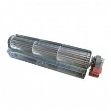 079025 Tangential fan motor Delonghi oven
