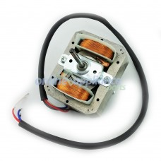 082300544 Rangehood Fan Motor Omega