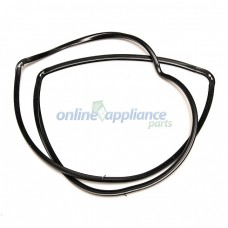 090148009902R Oven Oven Seal Blanco GENUINE Part