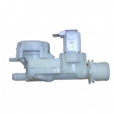 091051 Bosch Dishwasher inlet valve
