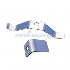 101221KIT Rangehood Filter Spring & Clip Kit Robinhood