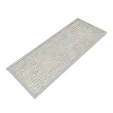 102687 Rangehood Filter Electrolux GENUINE Part