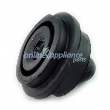 10336111037 Bearing Holder Electrolux Air Conditioner