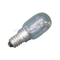 1050074 Lamp 15W Ses Electrolux Fridge Appliance Spare Online