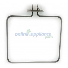 1087 Oven Element 2100W Electrolux
