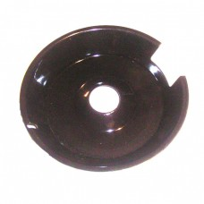 1090-5 large universal spill bowl