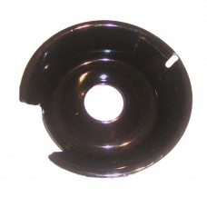 1091-5 small universal spill bowl
