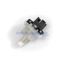 1115912-06/3 Washing Machine Temp Sensor Electrolux GENUINE Part
