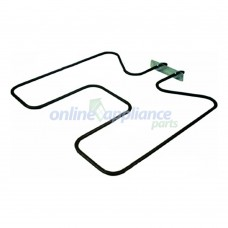 GC566-1170 Oven Element Bottom 1300W Baumatic GENUINE Part