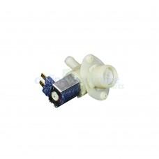 1170958209 Fill Valve Electrolux Dishwasher Appliance Spare Online
