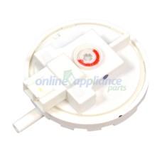 119015400 Washing Machine Water Level Sensor Electrolux GENUINE Part