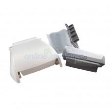 119272700K Washing Machine Filter & Cover Electrolux