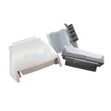 119272700K Washing Machine Filter & Cover Electrolux
