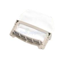 119275000 Washing machine Lint Filter Pk2 Electrolux GENUINE Part