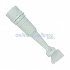 119408480 Washing Machine Frame and Bag Electrolux GENUINE Part