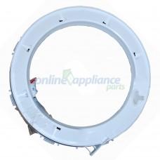 12001270 Washing Machine Neck Ring Maytag