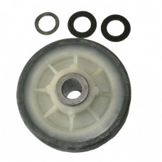 12001541 Dryer Roller & Washer  Assembly Whirlpool GENUINE Part