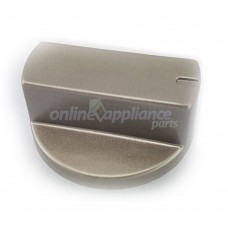 12171100000511 Oven Knob Euro GENUINE Part