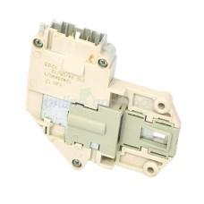 1240349-01/7 Washing Machine Door interlock switch Electrolux GENUINE Part